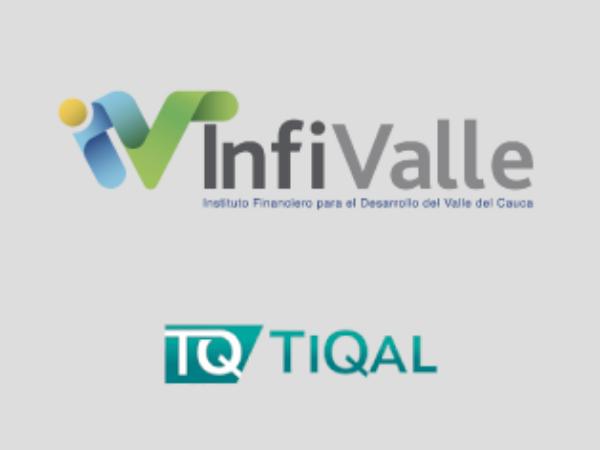 Infivalle - TiQal