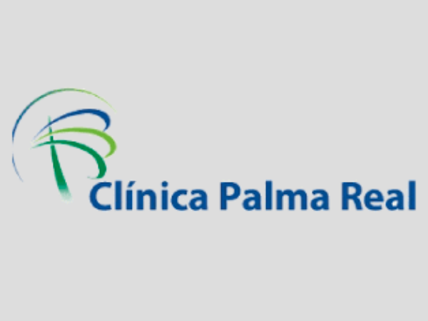 Clínica Palma Real