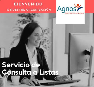 Inicio Cámara y comercio Cartagena Consulta Listas Restrictivas