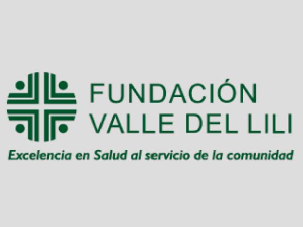 Automatización SARLAFT FVL