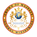 Crown of Majesty Global Ministries, Inc.