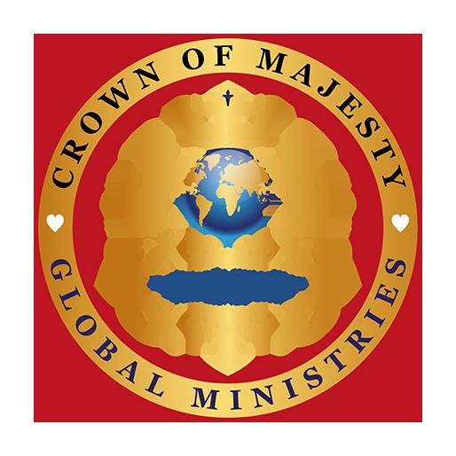 logo_514pixel