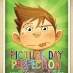 PictureDay