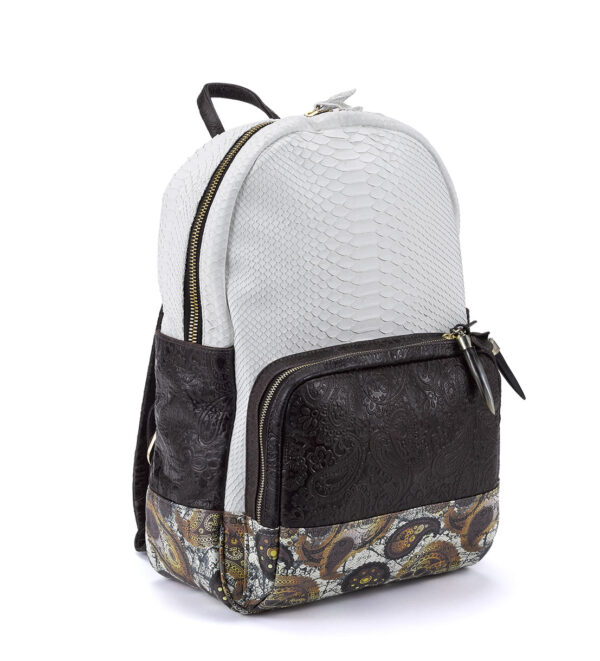 F-Python-Sport-White-BackPack02