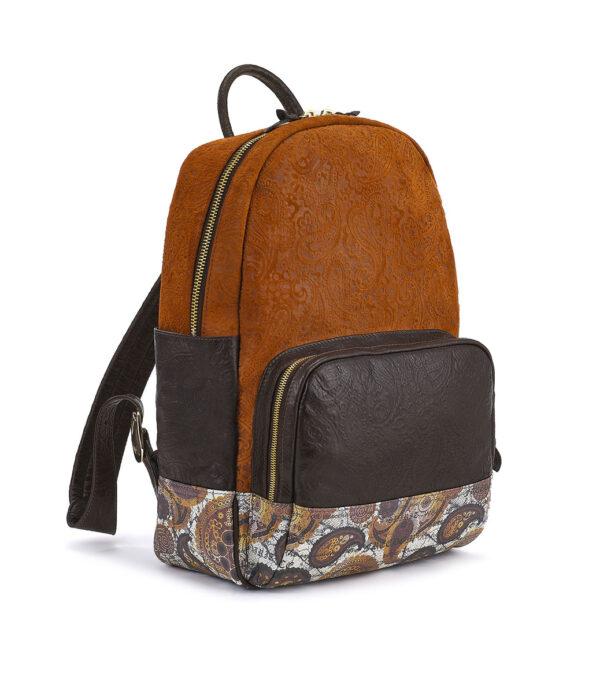 Sport Backpack Freedom Siren 2