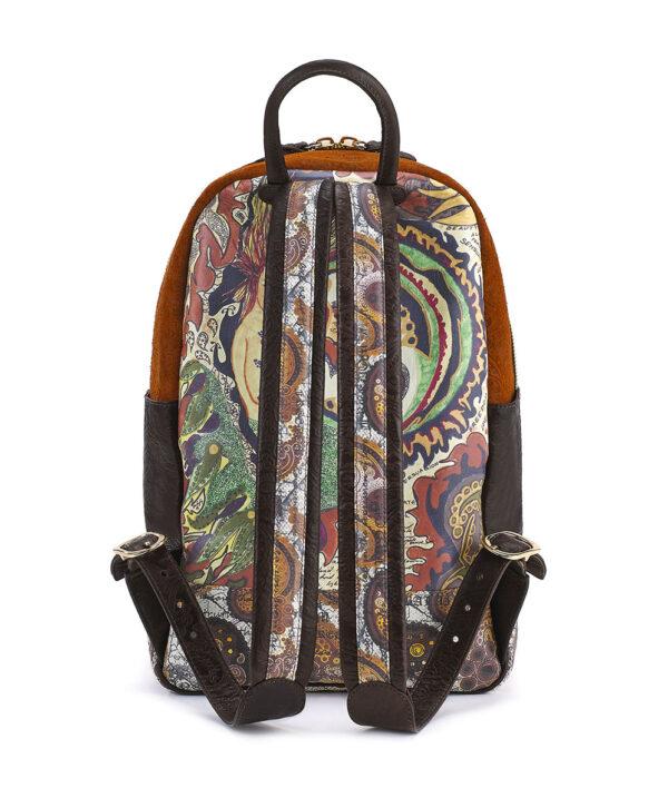 Sport Backpack Freedom Siren 3