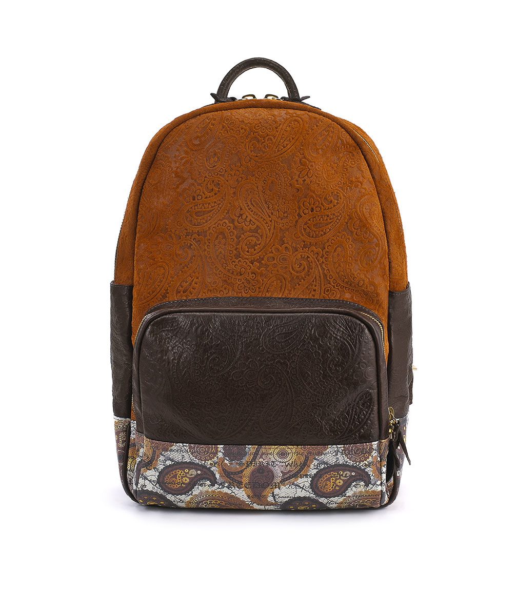 Sport backpack Freedom Siren 1