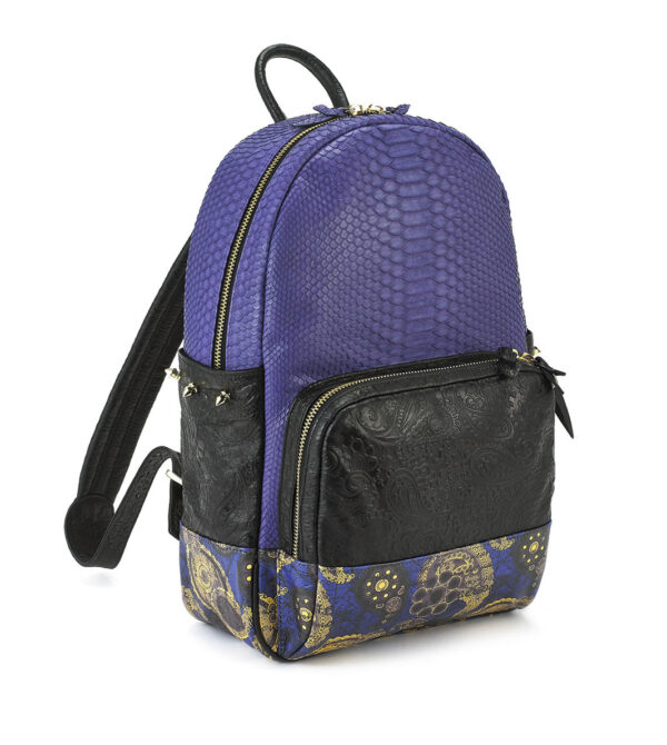 sportbpackblack-embossed-pocket-purpleborn-2