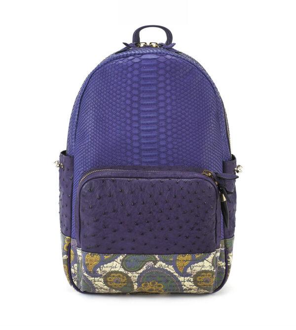 sportbpackblack-ost-pocket-purpleborn-1