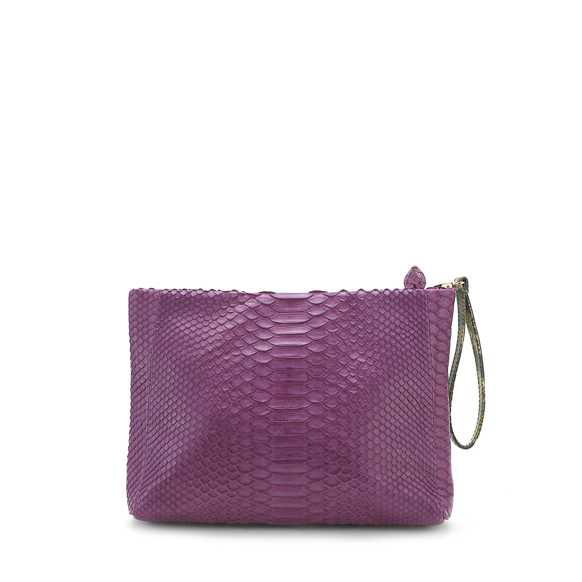 mid-size-pink-python-clutch-two-sided-1