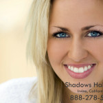 best beauty salon in orange county ca