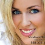 best women haircut salon in orange county ca