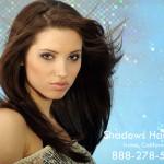 holiday haircuts shadows hair salon