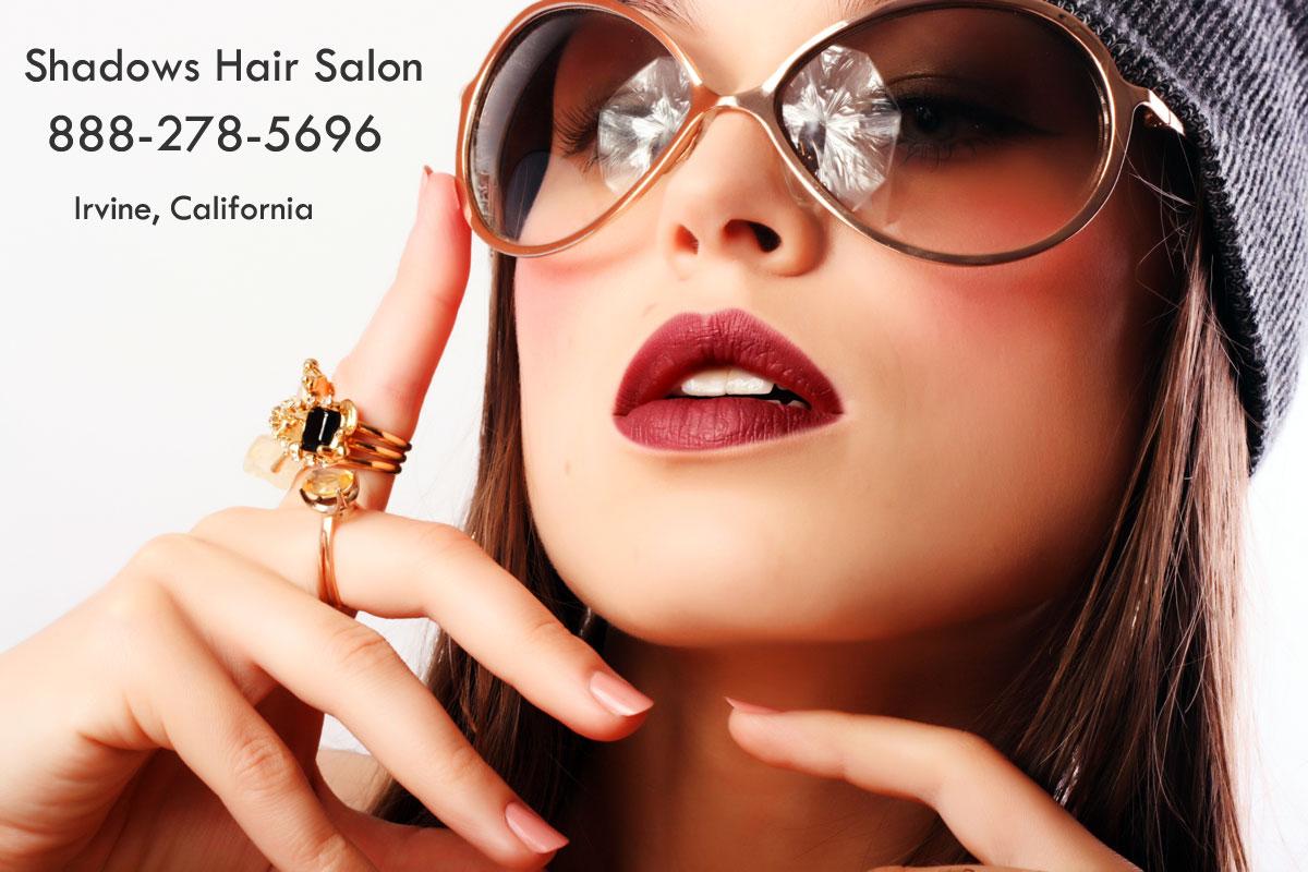 best japanese hair straightening salon orange county