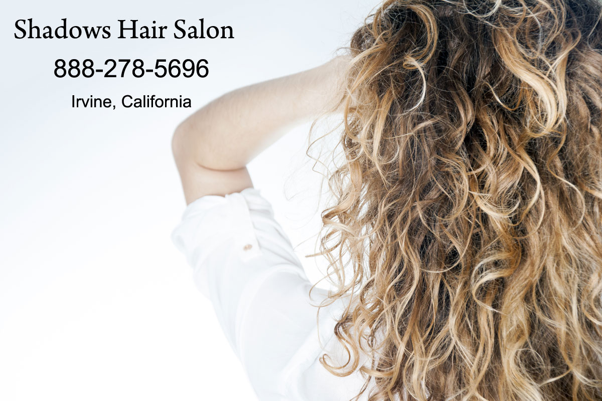 first appointment hair salon orange county