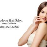 Best Hair Extensions Salon in Orange County
