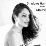 hair salon specials oc