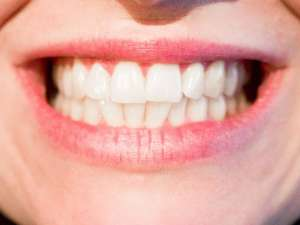 Dentist in 83651