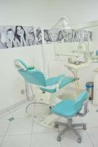 Dentist Nampa, ID