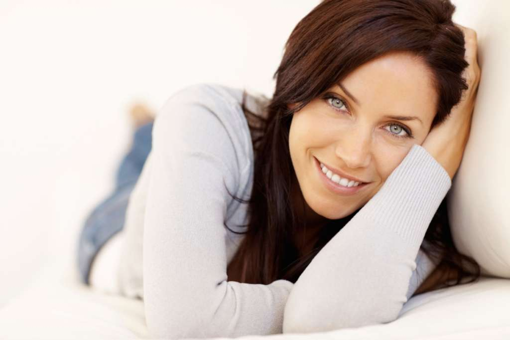 Nampa ID Cosmetic Dentist | Do I Really Need an Exam?