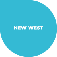 New West