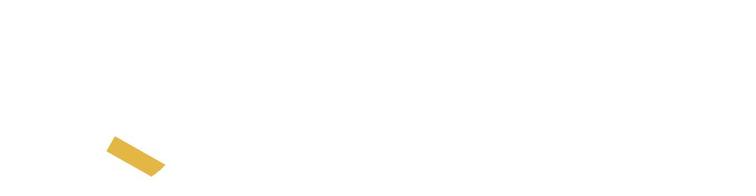 Kit_Logo_White