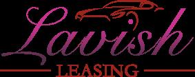 Lavish Auto Leasing