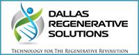 Dallas RM Solutions