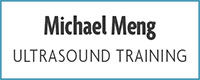 Michael Meng