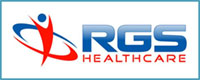 RGS Healthcare