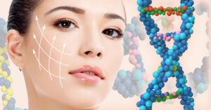 Personalized Precision Functional Medicine and Hands-on Regenerative Medicine for Aesthetics