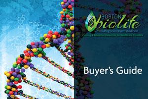 Boston BioLife - Buyer's Guide