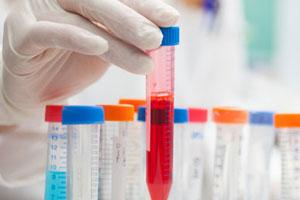 Boston BioLife - Peer-Reviewed Research
