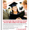 Crossroads College and Career Counseling - seminar ad