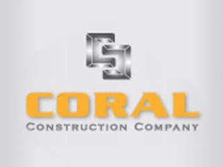 sponsor coral Home