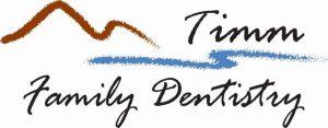 Timm Family Dentistry logo e1483653045598 Home