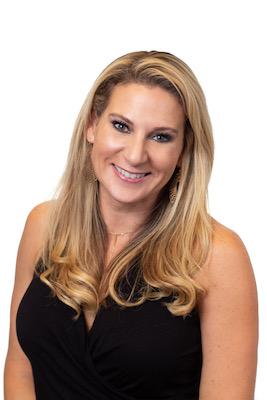 Brenda Gerschutz