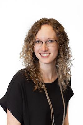 Christina Dellinger