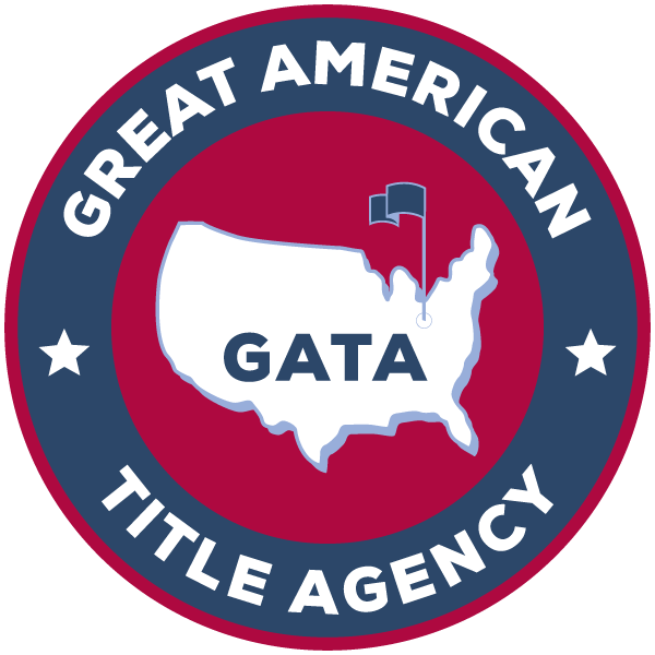 Great American Title Agency