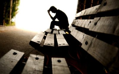 Depression & Anxiety Therapist at Los Angeles