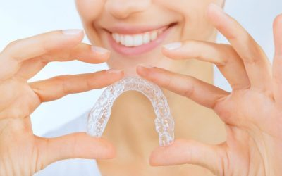 5+ Best TMJ or Clear Aligners Specialist in US