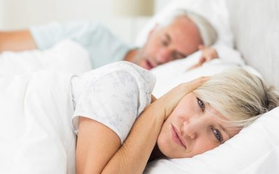 Snoring Factors and their Remedies