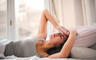 Sleep Disorders – Symptoms, Types, Treatments, and Therapies