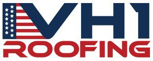 VH1 Roofing