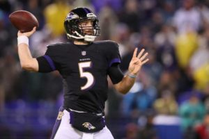 Ravens playoff hopes within their reach after an ugly win