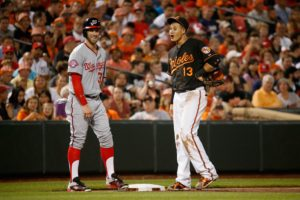 FOX Sports 1340 AM Staff Predictions for 2018 MLB Season