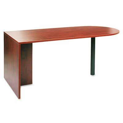 Alera Valencia D-top Desk 72″