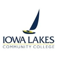 Iowa Lakes Community College Renewable Energy Program