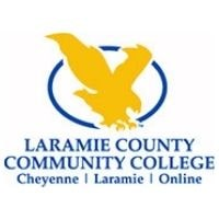 Laramie County Community College Renewable Energy Program