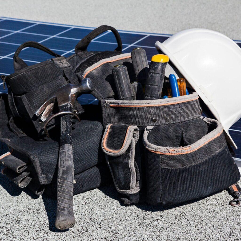 Solar Toolkit for Schools